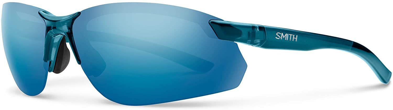 Smith Parallel 2 Max Polarized Women's Sunglasses