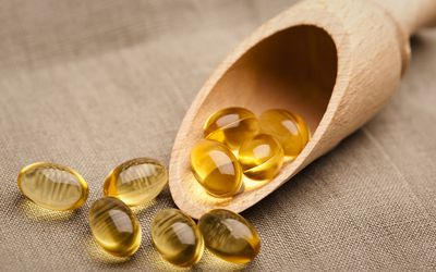 Vitamin B6: Benefits, Side Effects, Dosage, Interactions
