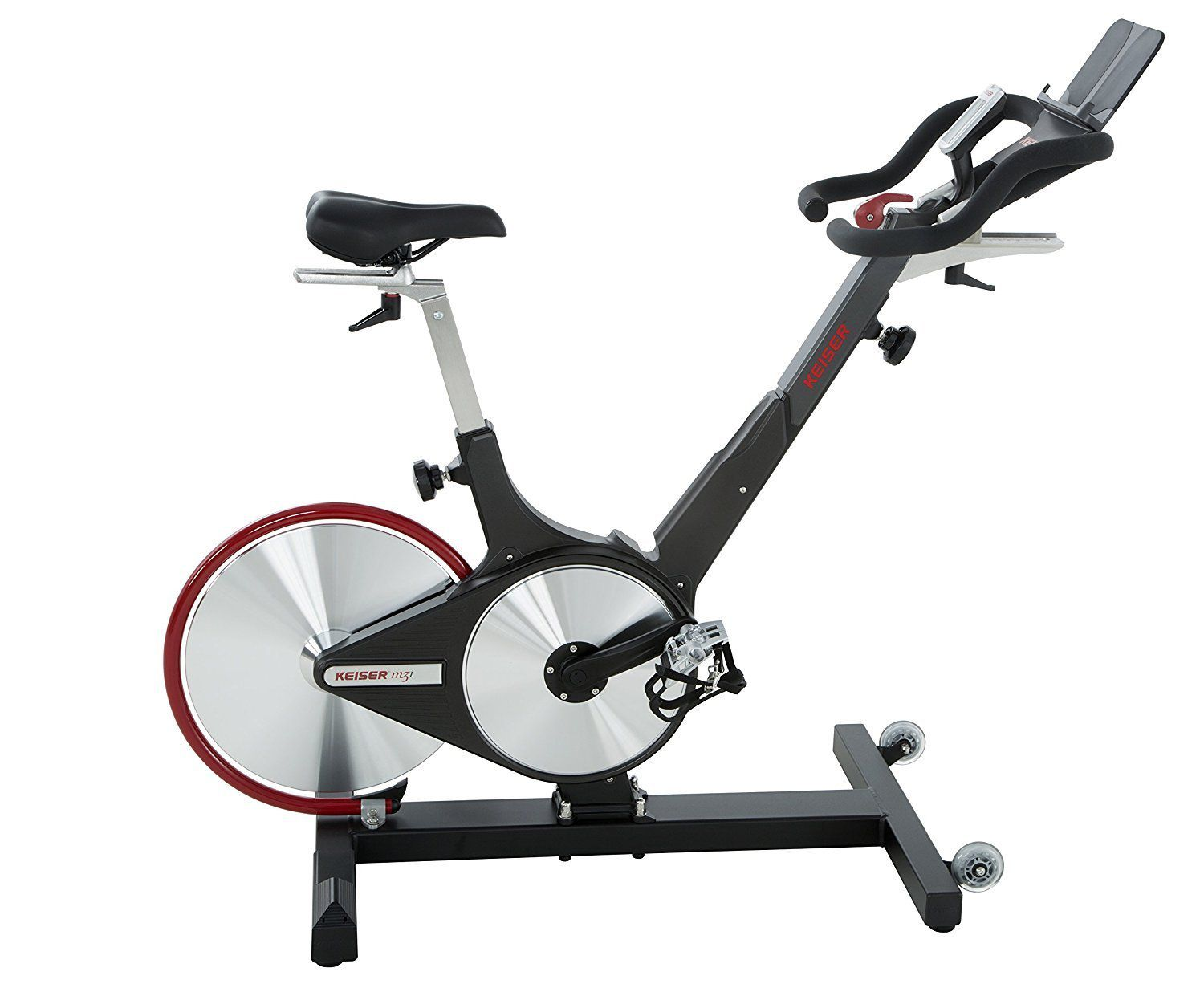 Spin Bikes For Sale >> The 7 Best Indoor Cycling Bikes Of 2019