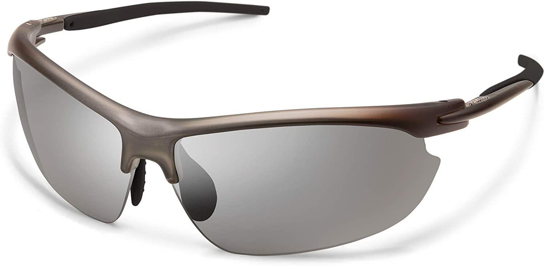 Suncloud Slant Polarized Sunglasses