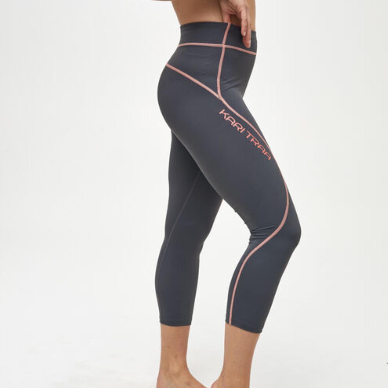 Kari Traa leggings