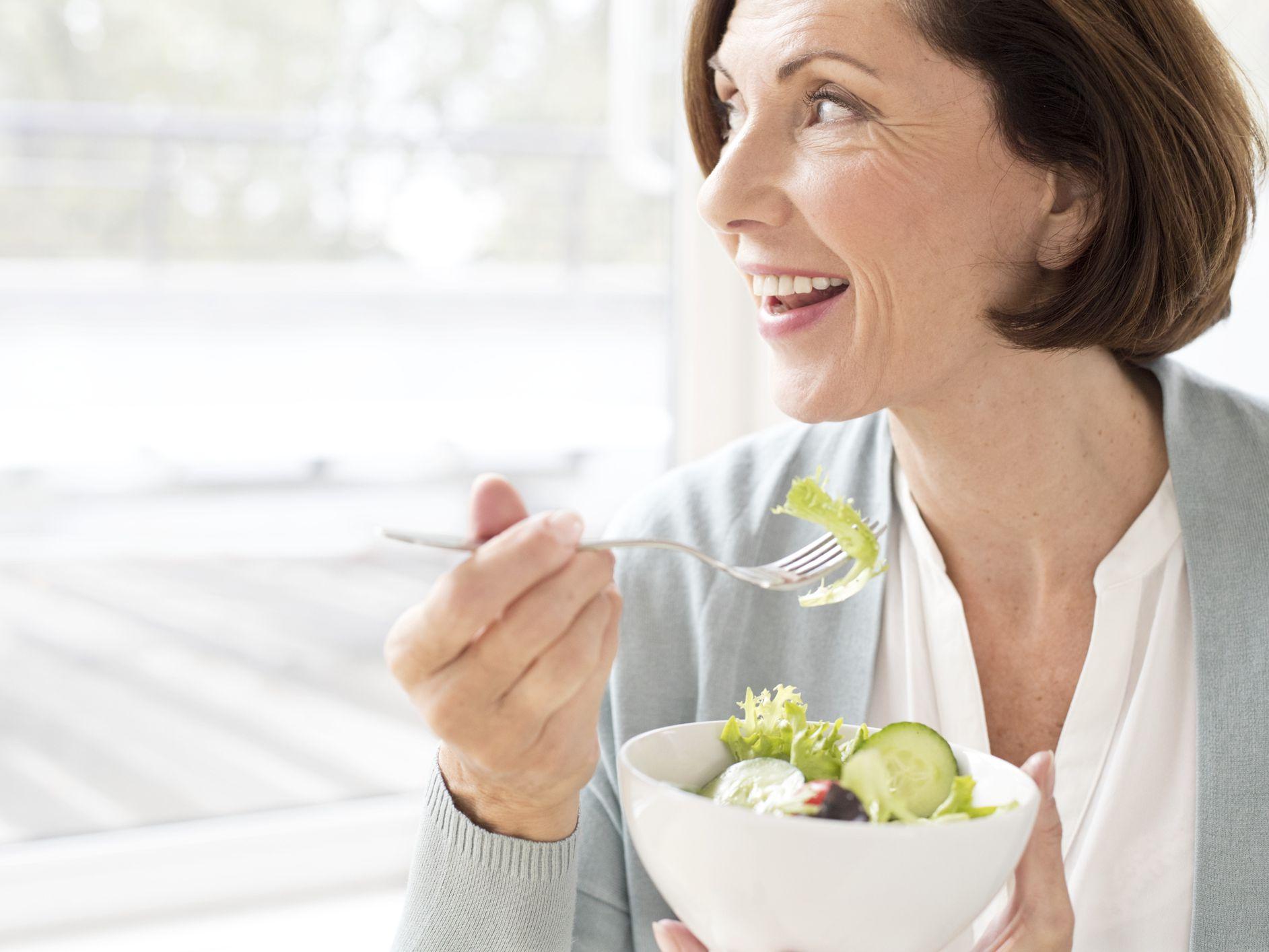 30 40 30 diet diabetes