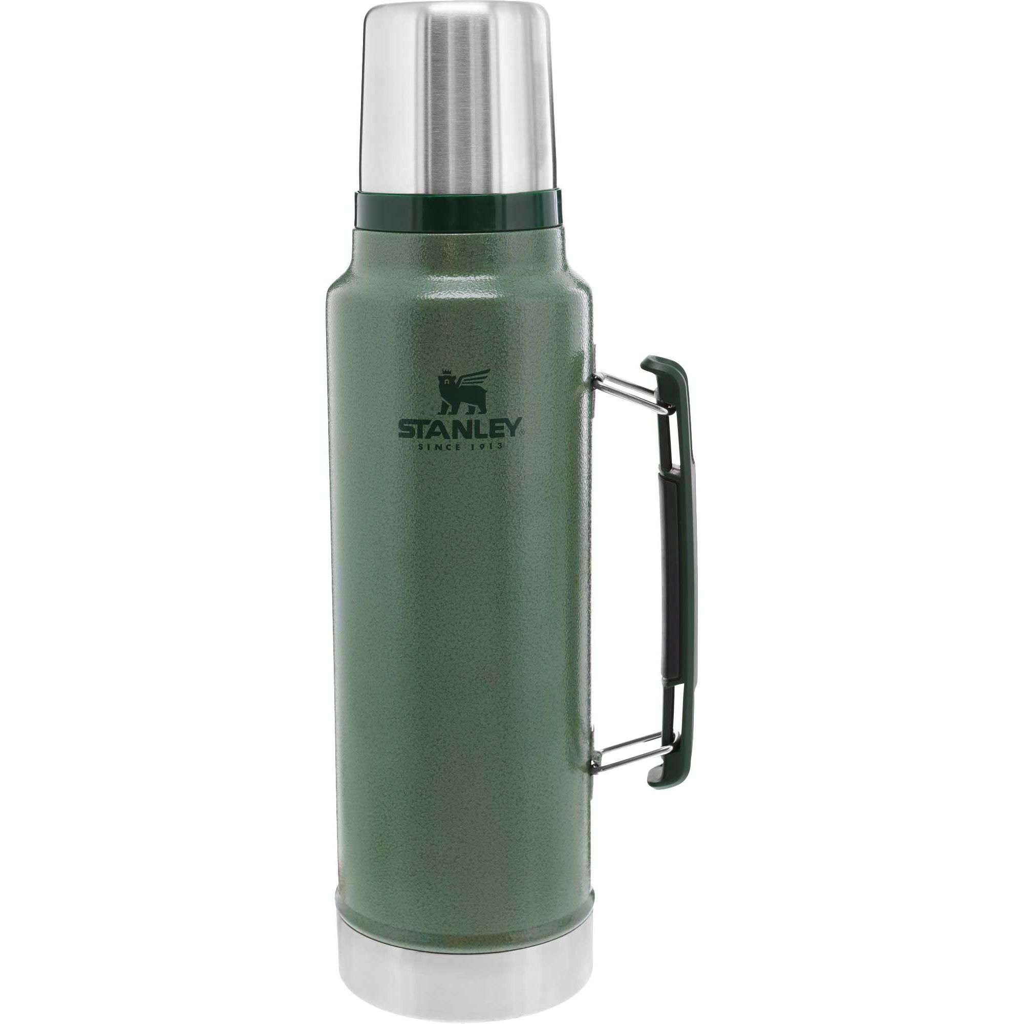 Stanley Classic Legendary Vacuum Insulated Bottle