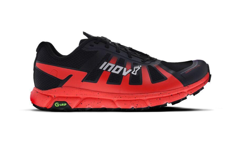 Inov-8 Mens Terraultra G 270 Trail Running Shoes