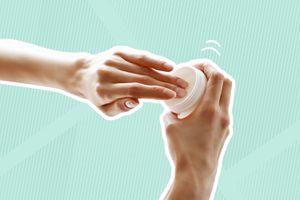 Best Pain Relief Creams
