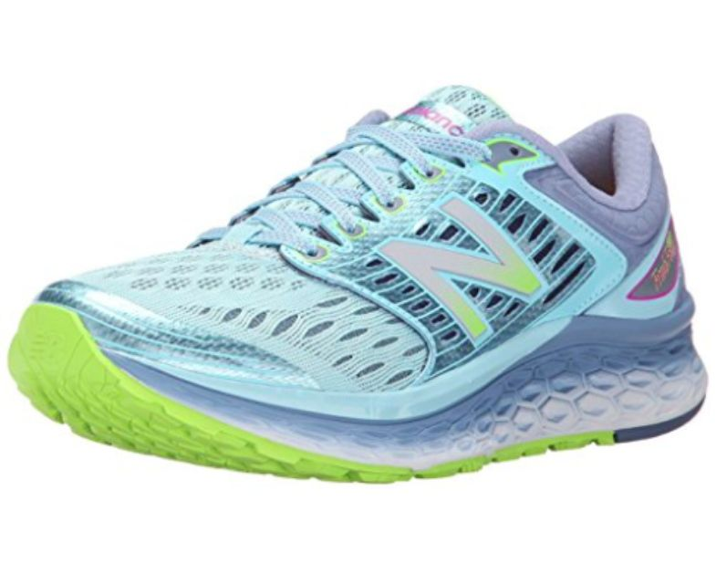 meet 286ea dbe49 The Best Running Shoes for Bad Knees of 2019