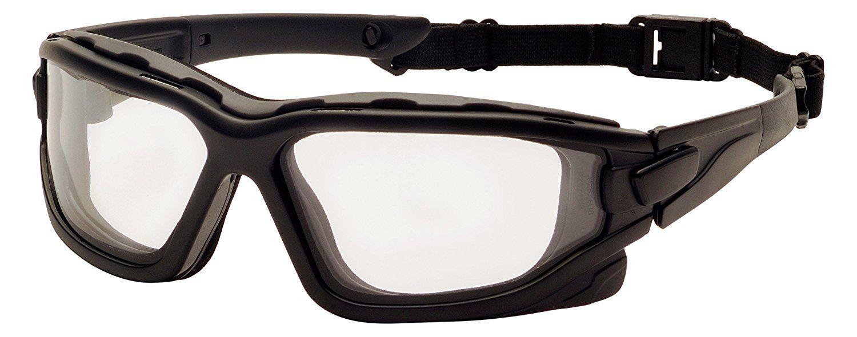 pyramex-eyewear