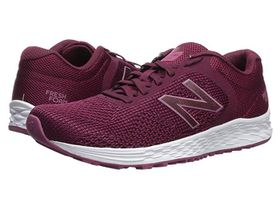 equipo Hablar Noble  The 10 Best New Balance Sneakers for Walkers of 2020