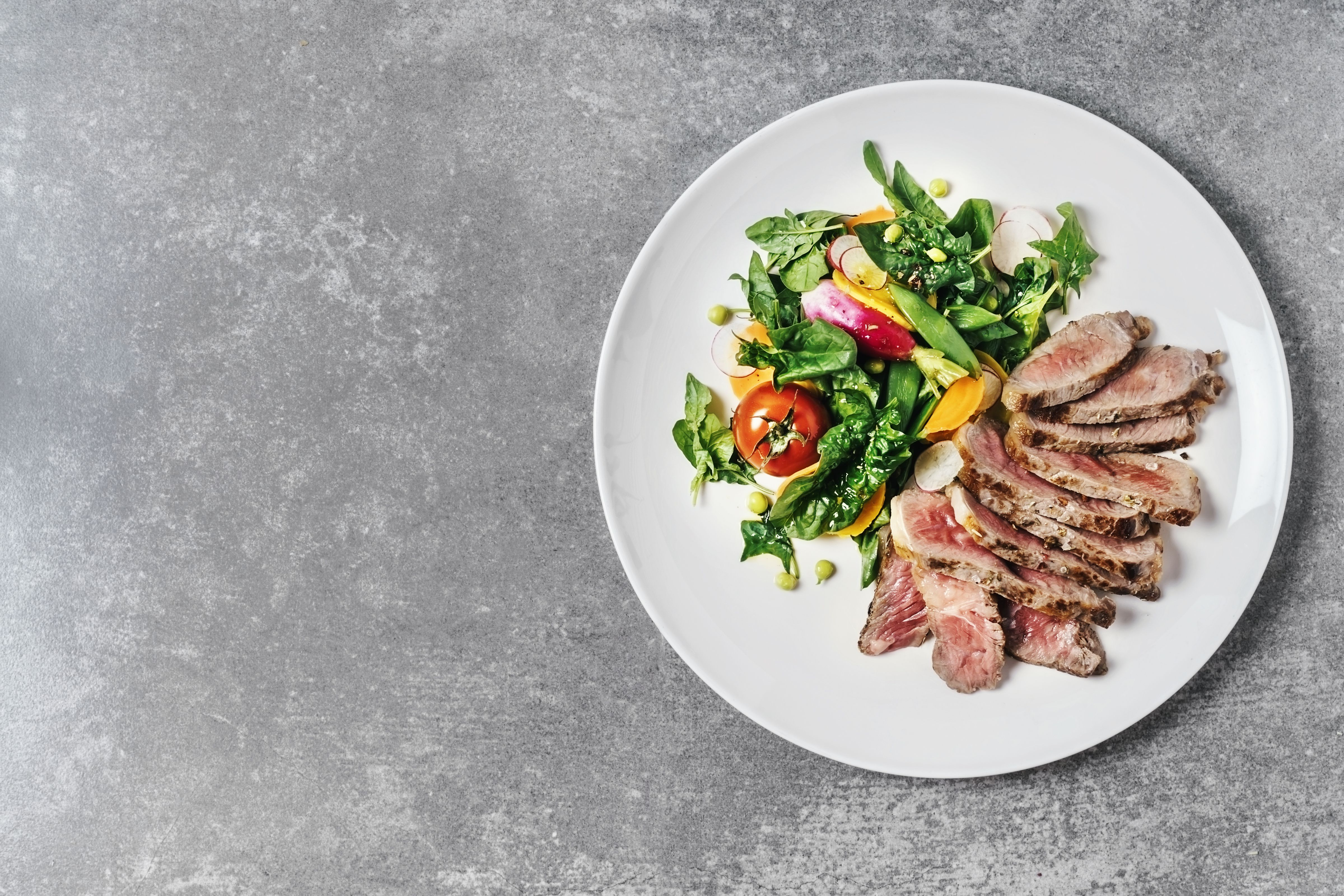 What Is the Scarsdale Diet?