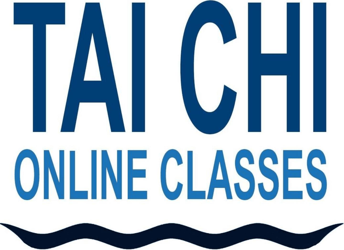 Tai Chi Online Classes