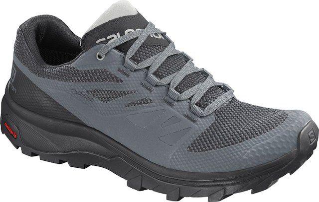 Salomon OUTline GTX Hiking Shoes