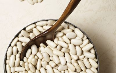 Pinto Beans Nutrition Nutritionwalls