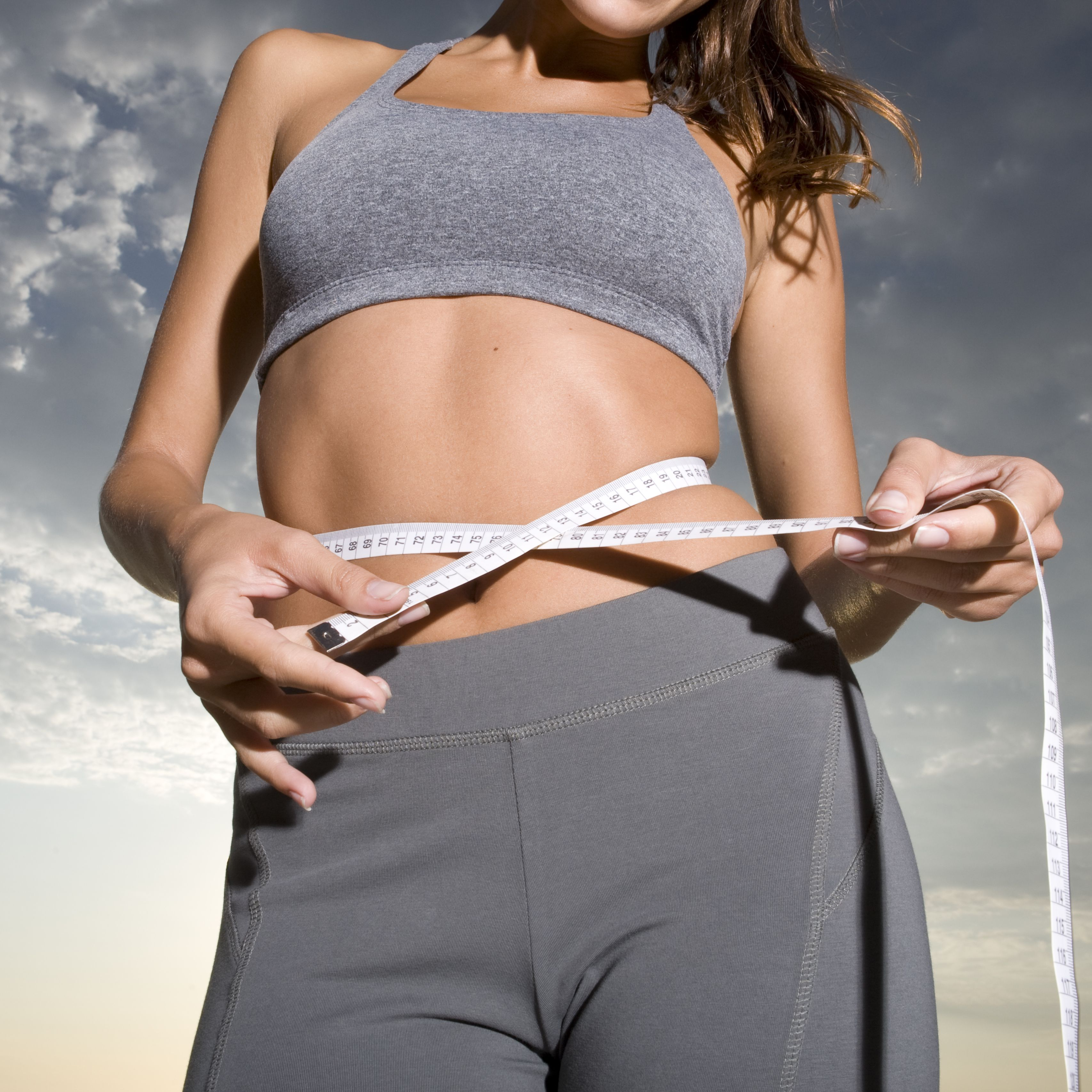 Saxenda: An Injectable Weight Loss Drug