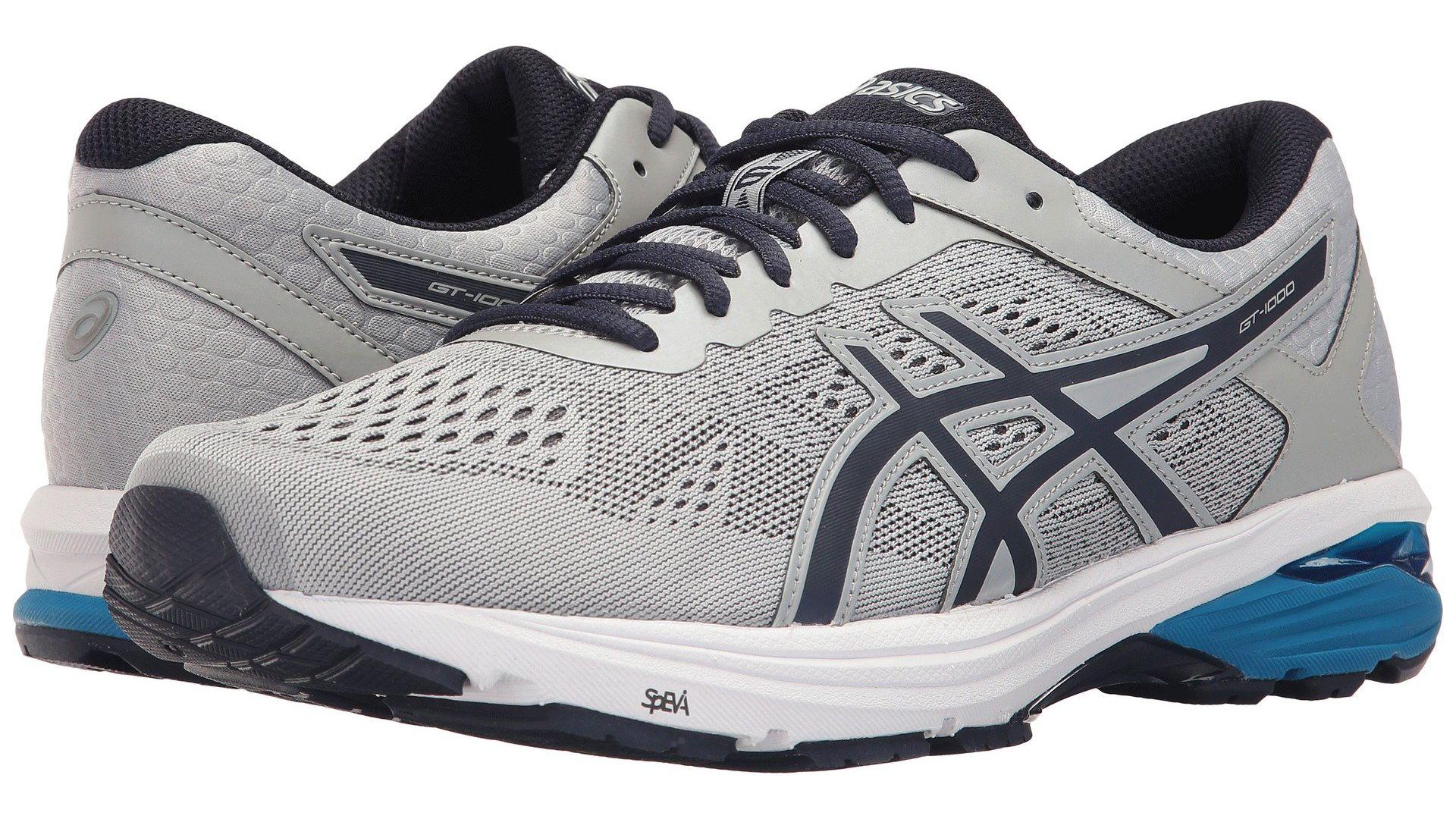 mens mizuno running shoes size 9.5 europe high trail price