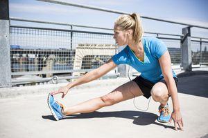walking vs running for weight loss