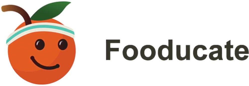 Fooducate