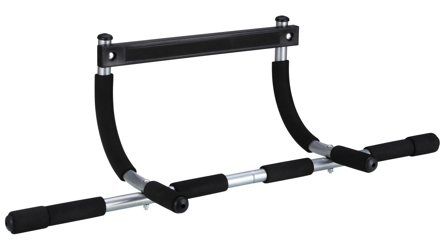 Image of: The 9 Best Pull Up Bars Of 2020