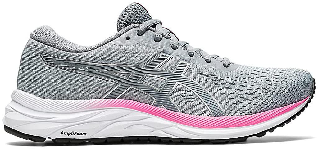 Asics Gel-Excite 7 Running Shoe