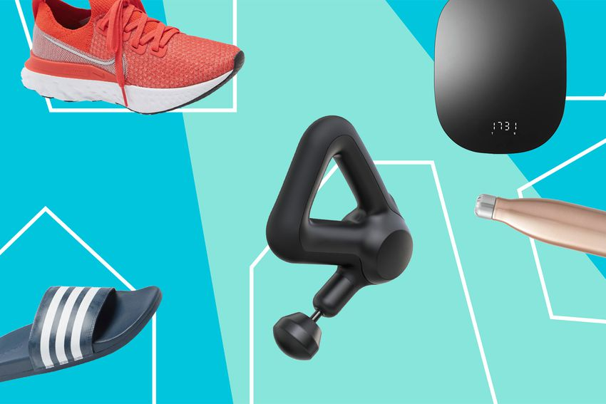 Verywell Fit Nordstrom Anniversary Sale Athletic Gear