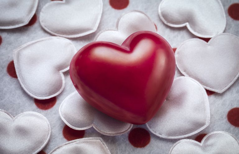 Low Carb Valentine S Day Menu Ideas