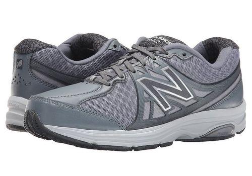 Zapatillas de andar New Balance 847v2