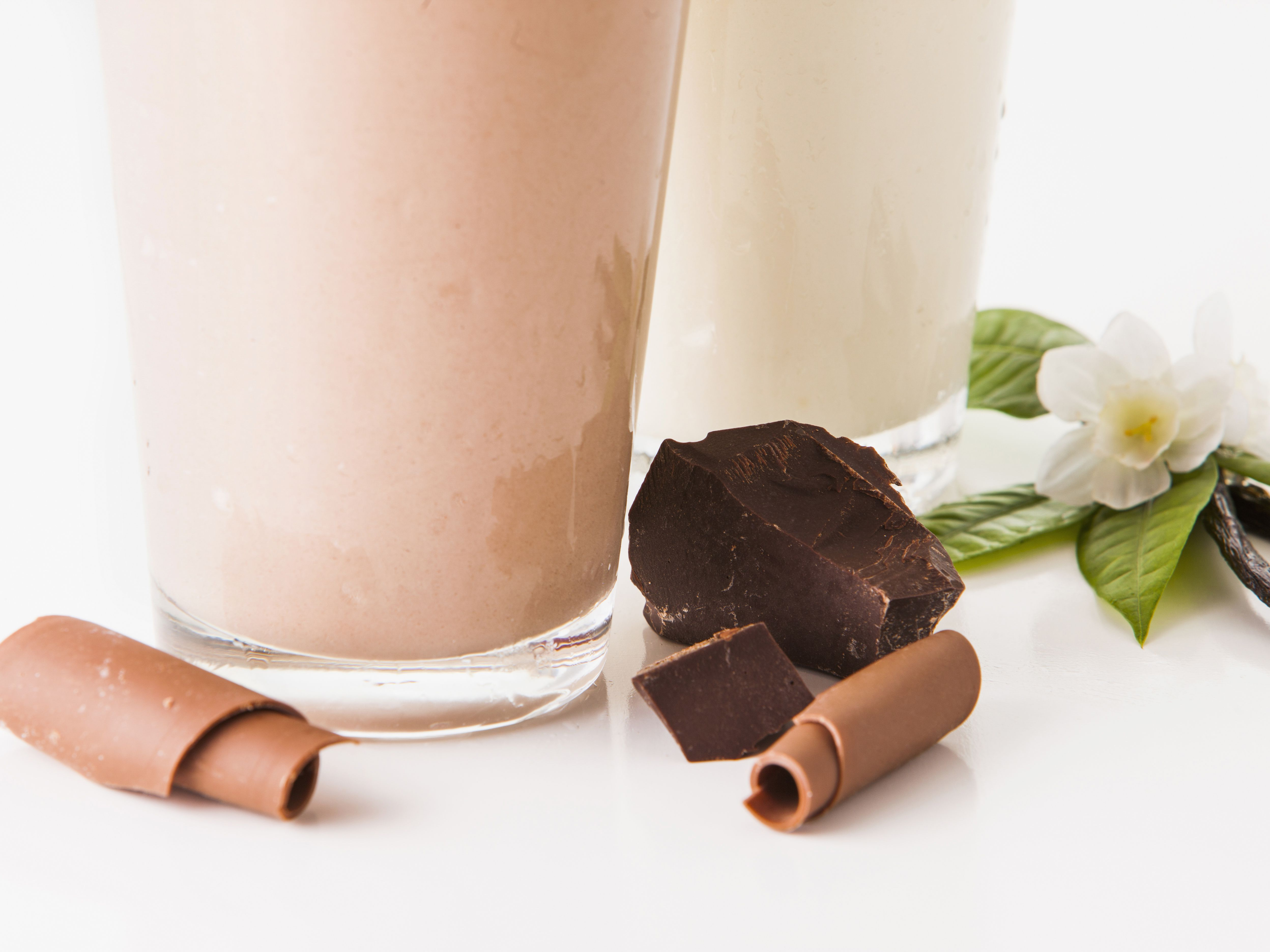 what is the best weight loss shake for diabetics