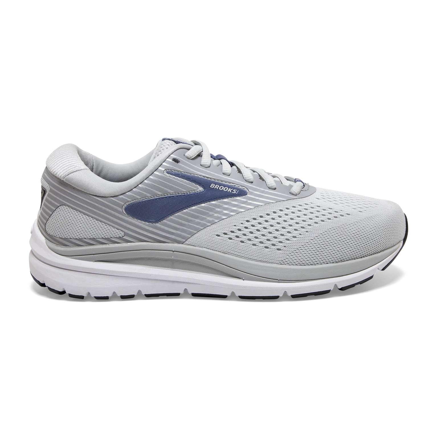 Brooks Women's Addiction 14 Running Shoes