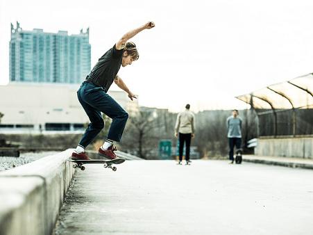 The 7 Best Skateboard Decks of 2019