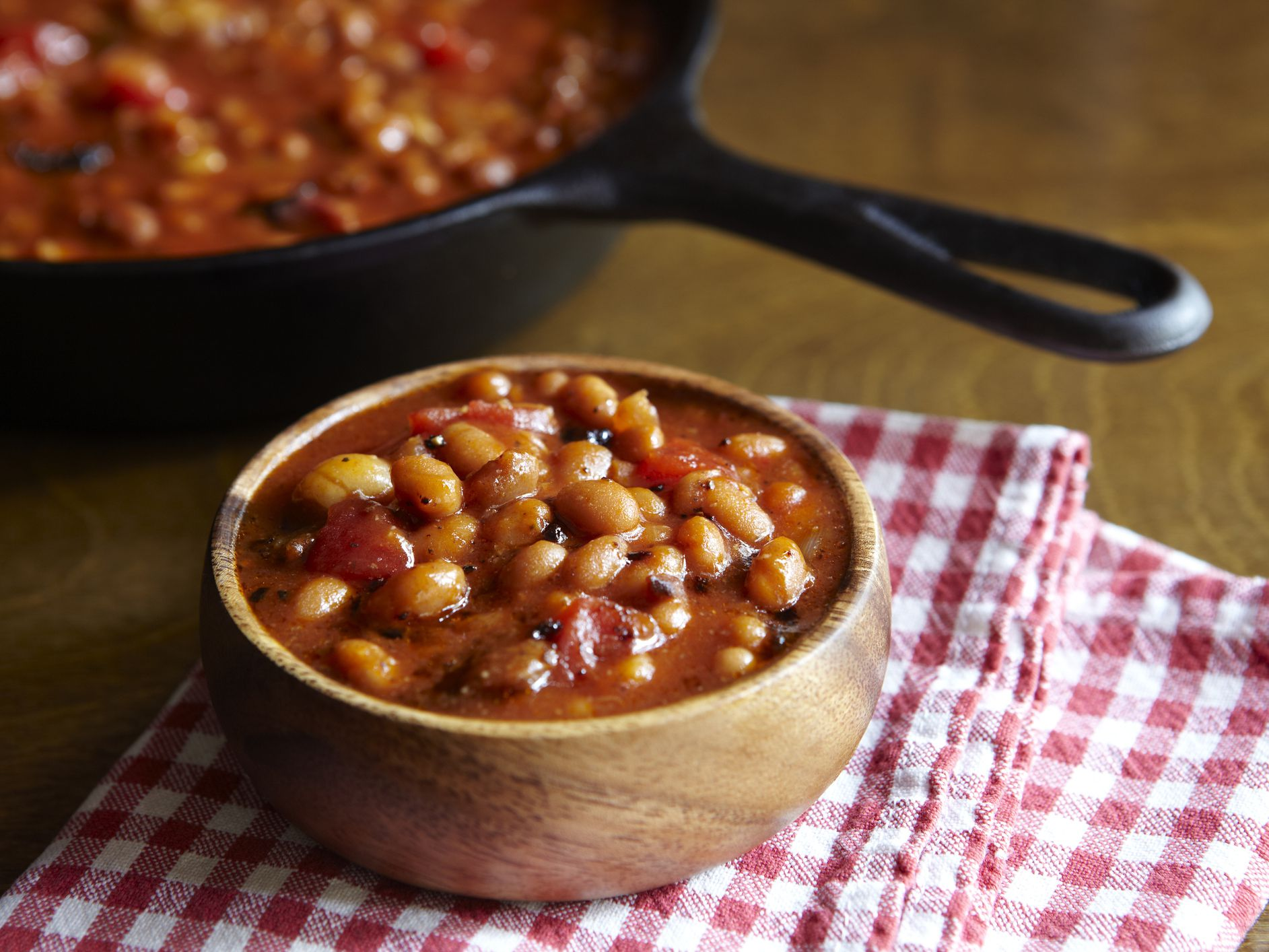 Gluten-Free Baked Beans: 4 Brands You Can Trust
