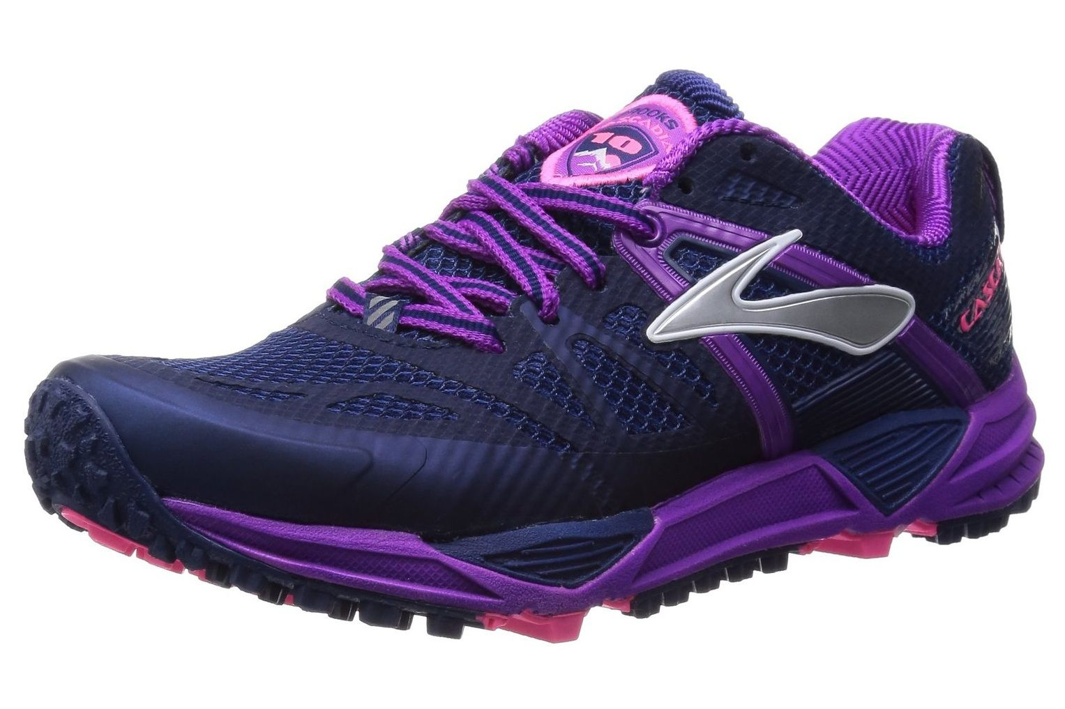 Best Trail Running Shoes For Beginners