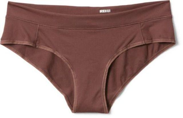 REI Co-op Active Hipster Underwear
