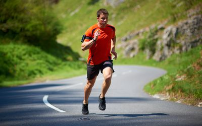 Quick Running Mistakes… The most famous ones and some tips