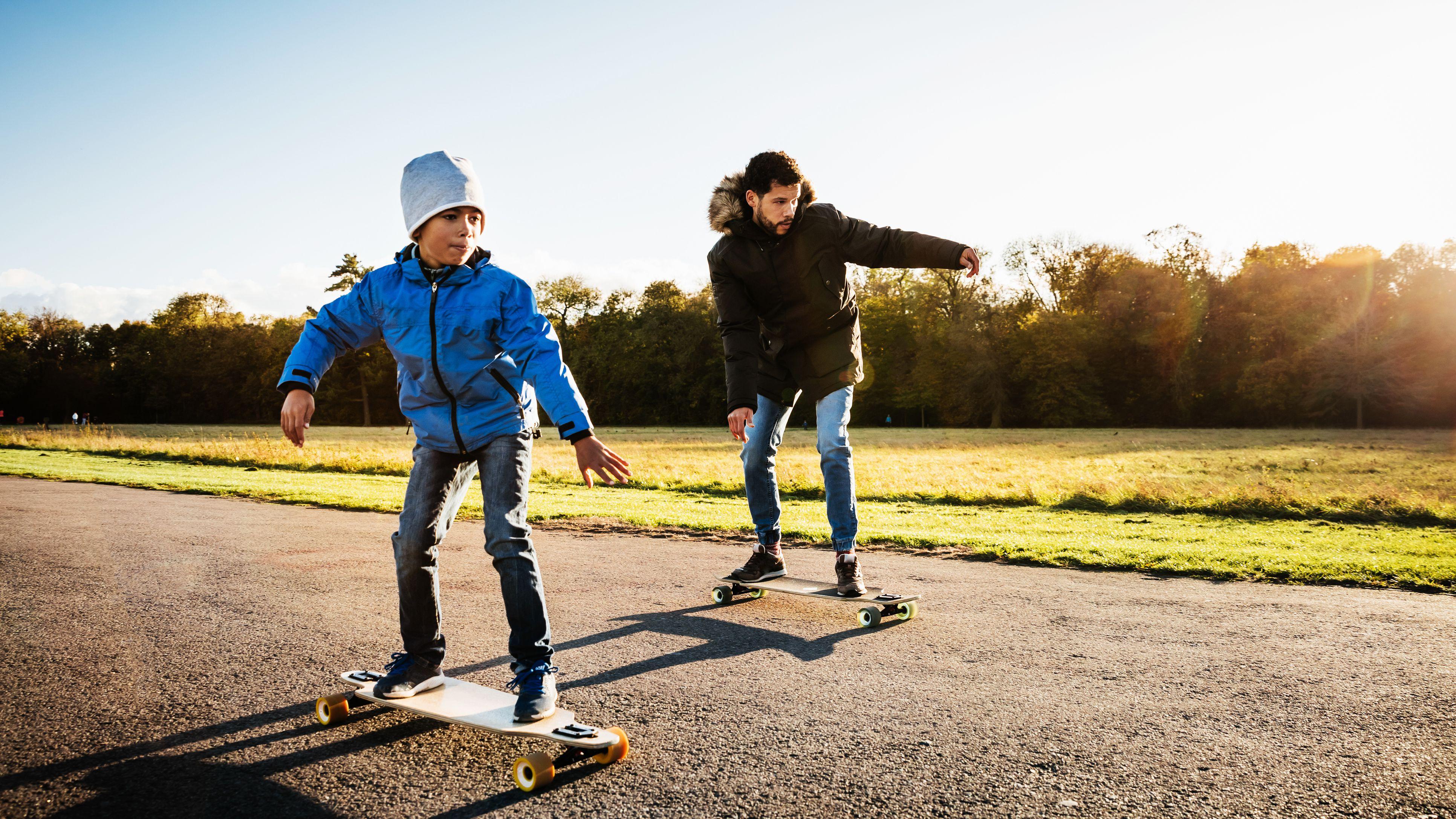 The 8 Best Skateboards of 2019