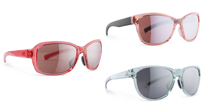 gafas de sol protectoras upf