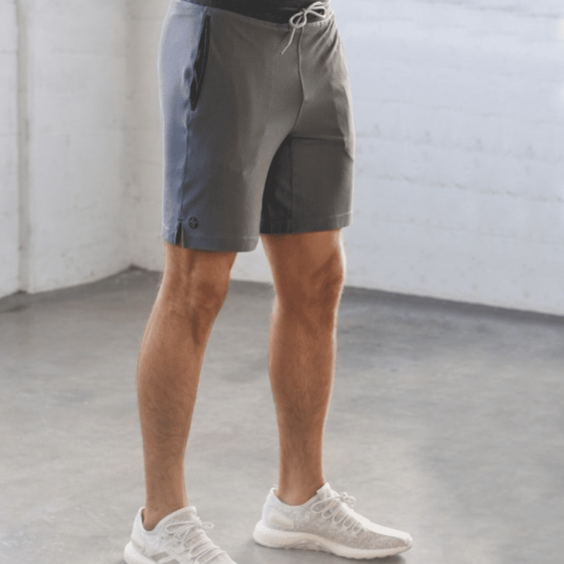 The 5 Best Yoga Shorts For Men Of 2019