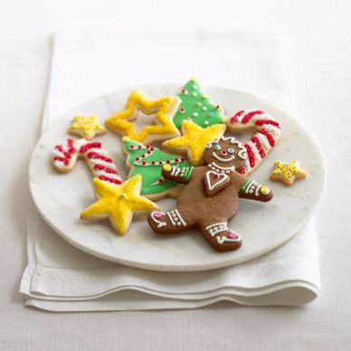 Galletas-navideñas-Annabelle-Breakey.jpg