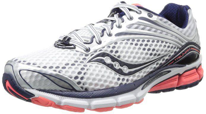 The 6 Best Women S Running Shoes For Underpronators
