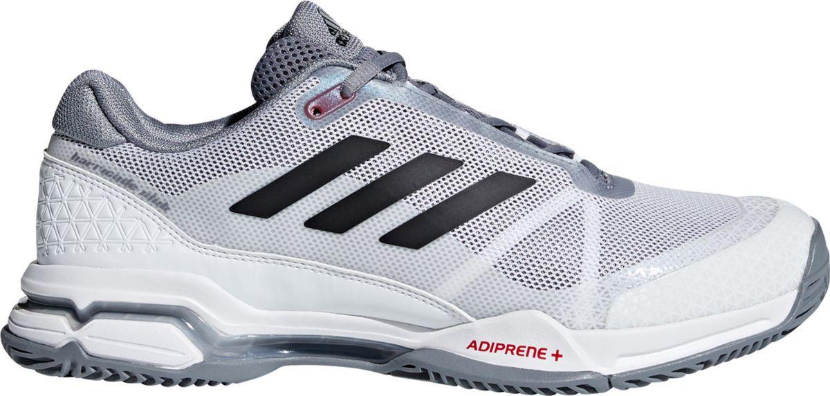 The 8 Best Men's Tennis Shoes
