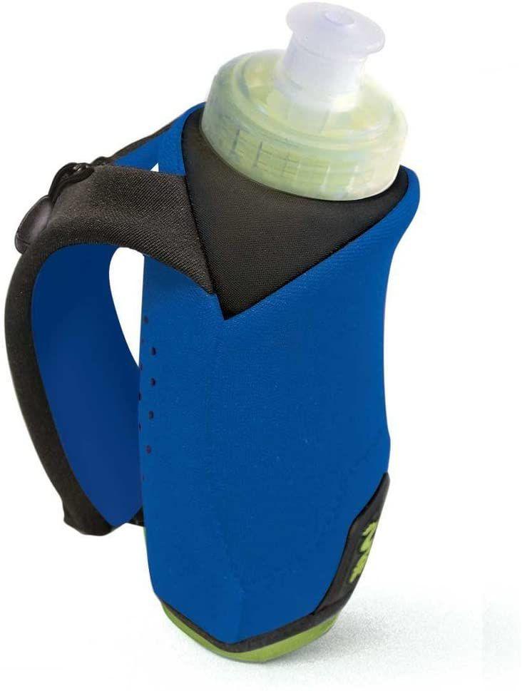 Amphipod Hydraform Ergo-Lite Handheld Water Bottle