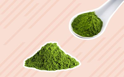 Best Greens Powders
