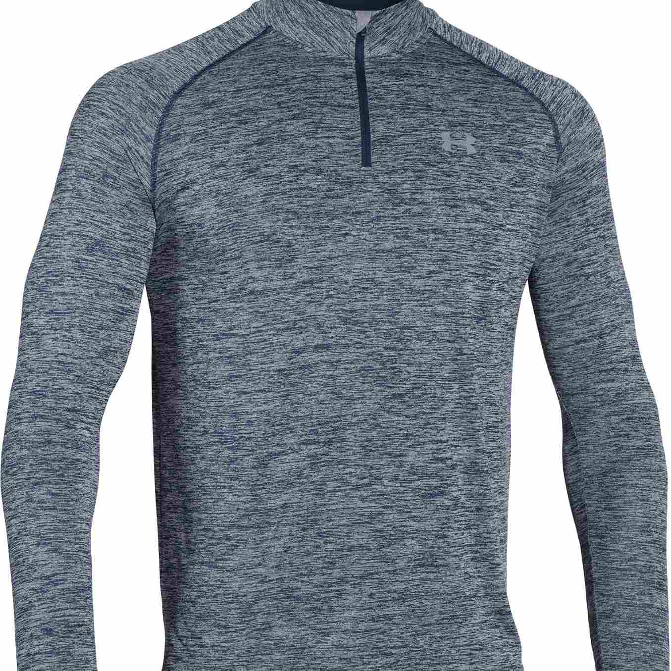 d2e347031b7b The 8 Best Men s Cold Weather Running Clothes for 2019