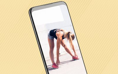 Best Stretching Apps