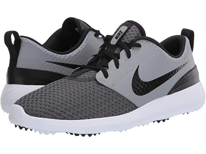 Nike Golf Roshe G Shoes