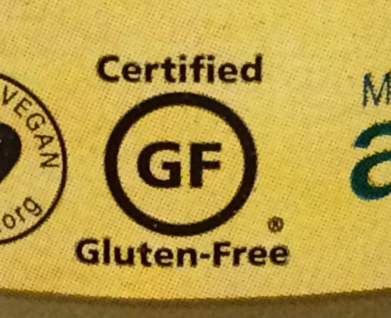 Certified-gluten-free.jpg