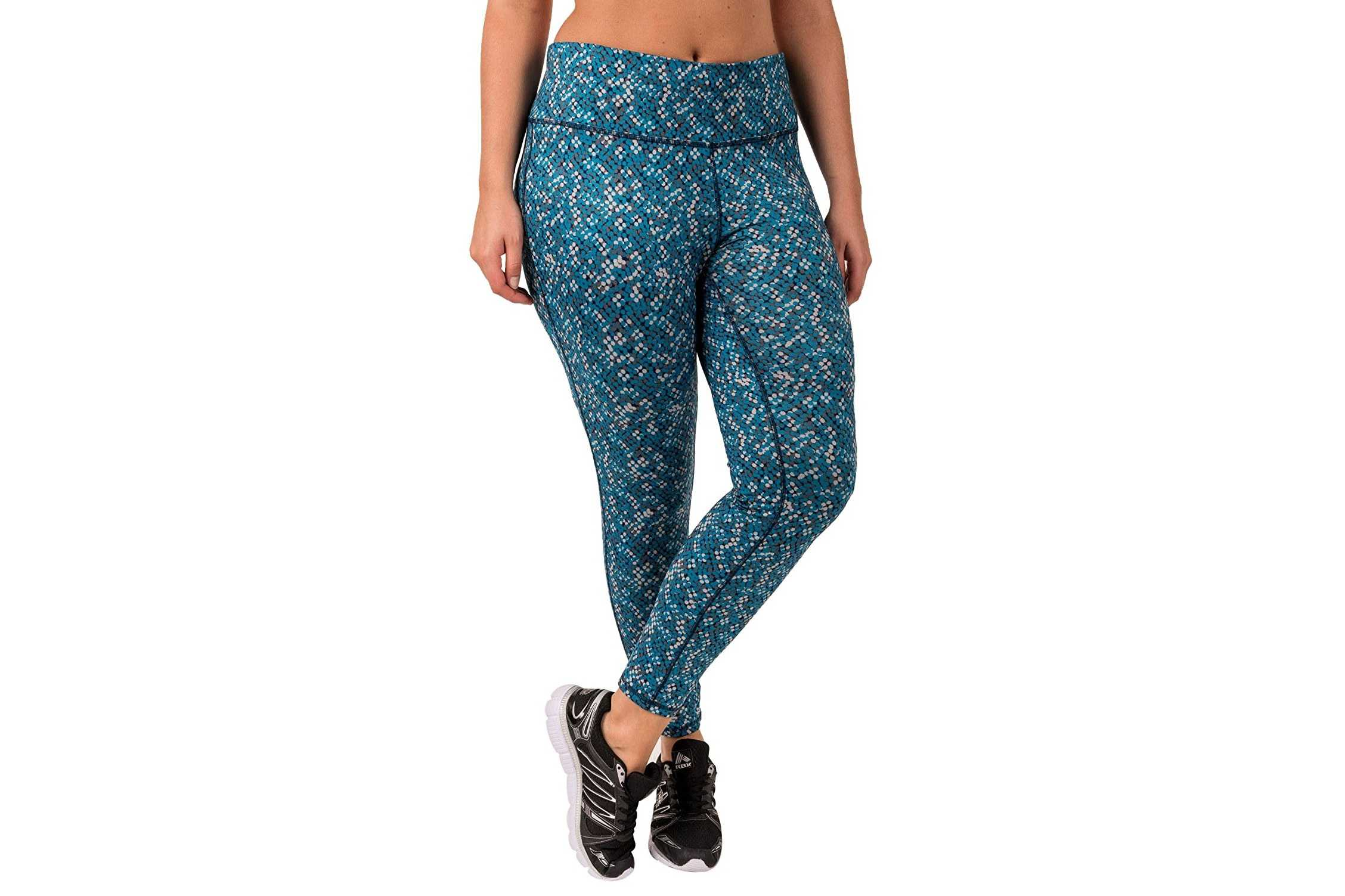 8592acb476e Plus Size Walking Pants for Women to Buy in 2019