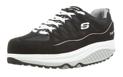 2f0a4ba92cc9f How to Return Your Walking Shoes or Running Shoes