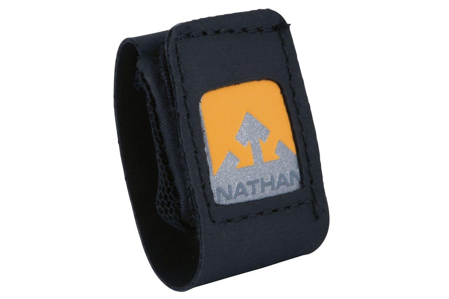 Nathan Sensor Pouch