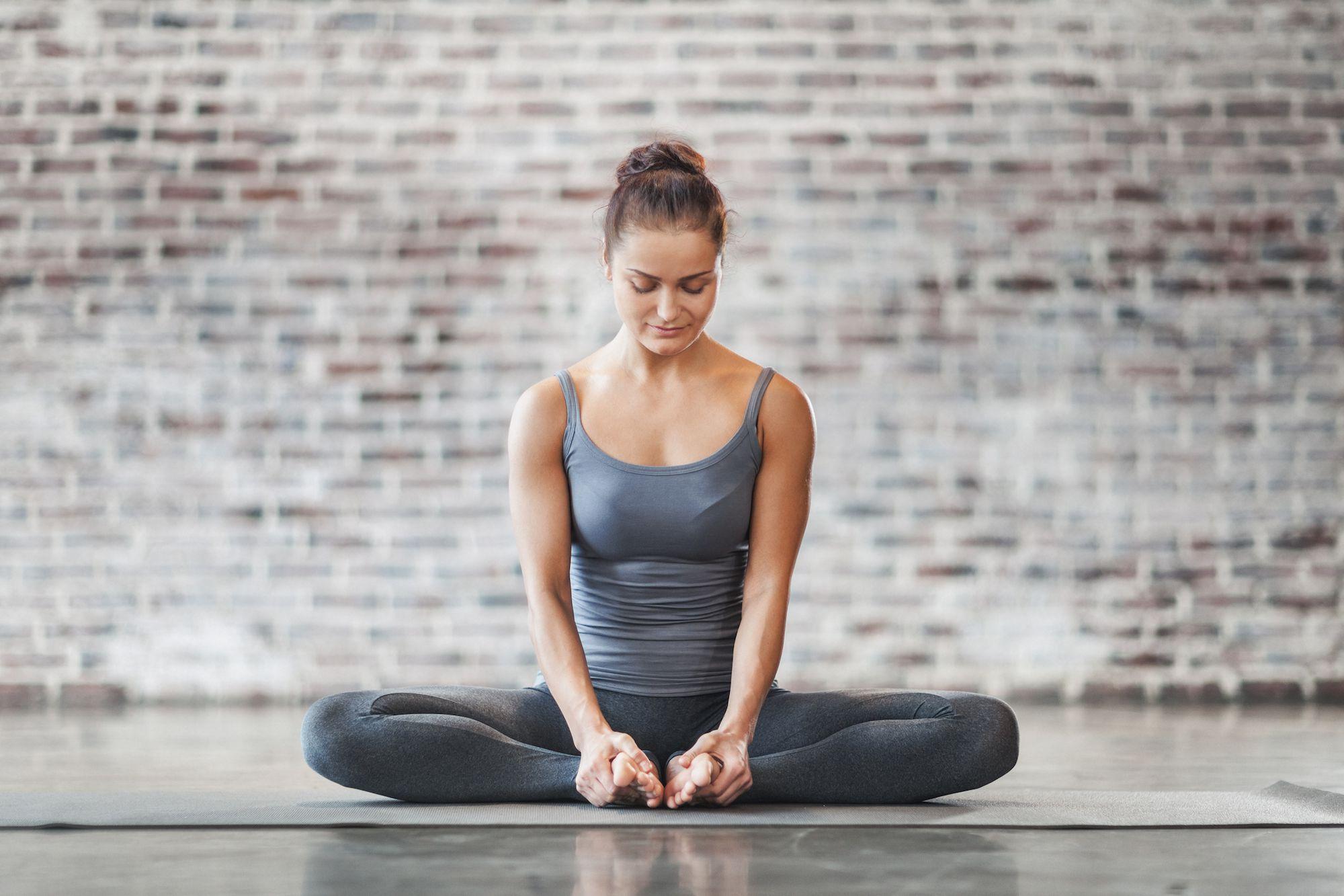фотографий личное как правильно фотографировать йогу свое