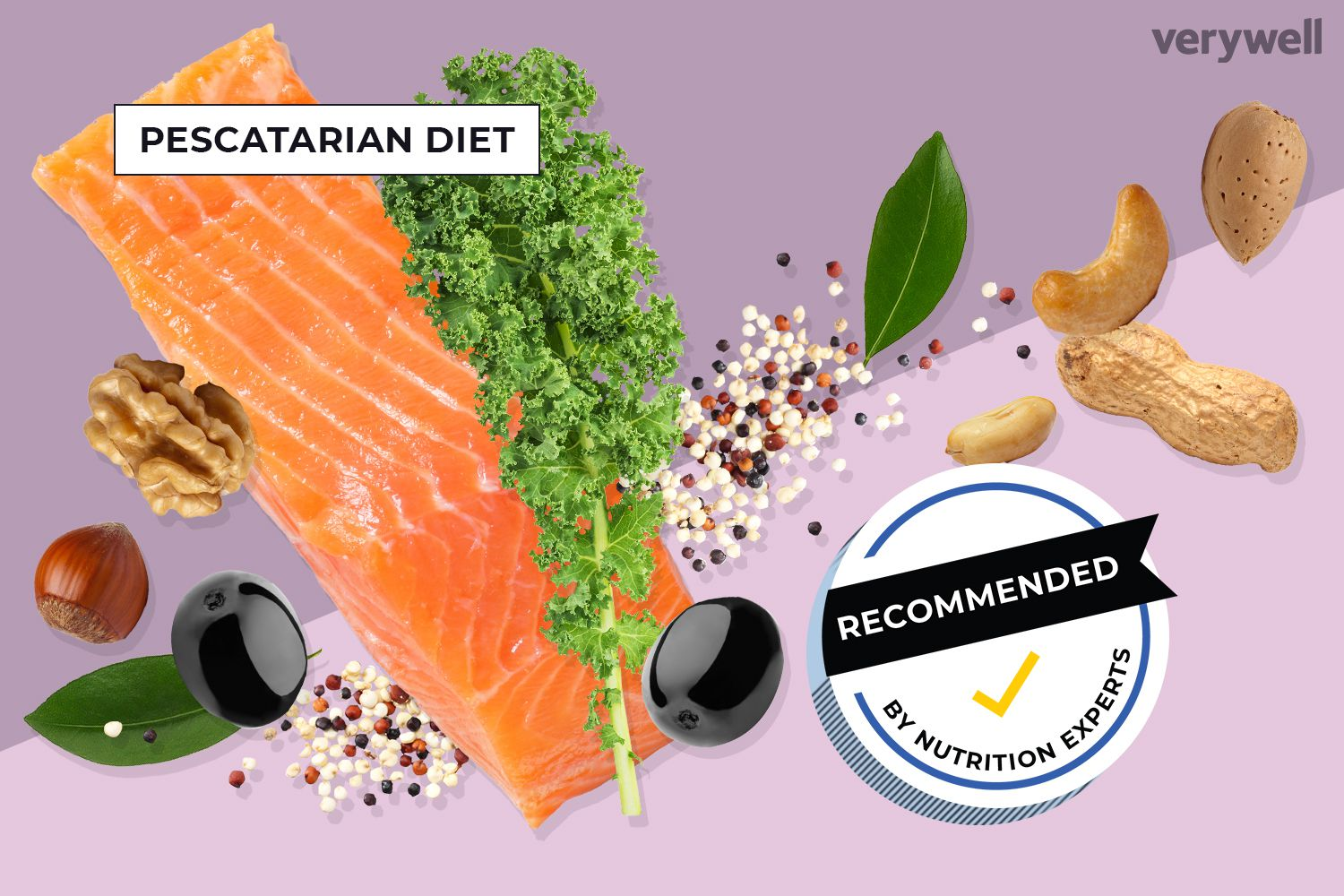 how to do an elimination diet pescatarian
