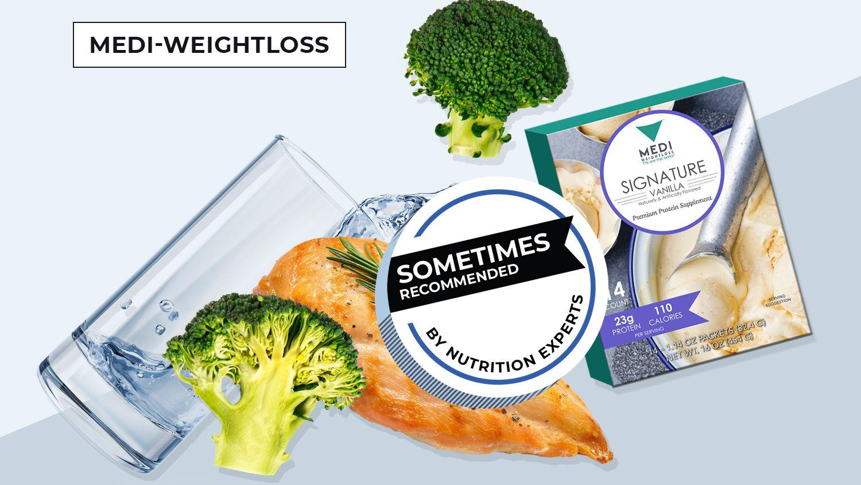 snopes vegan diet 500 cell change